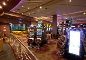 Crown Casinos Cali