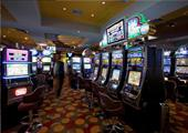 crown-casino-unicentro_2