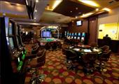 crown-casino-unicentro_3
