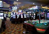 crown-casino-unicentro_4